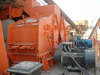 Car Crushers Alan Ross Machinery