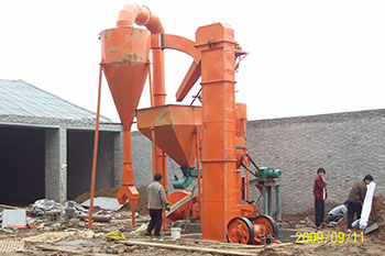 Gold Stamp Mill For Sale Distributors In South Africa