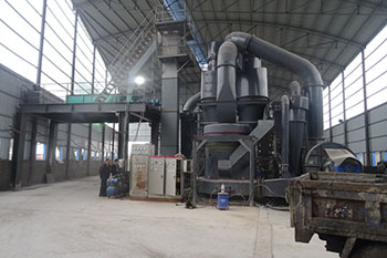 Coal Quarry Equipment Company