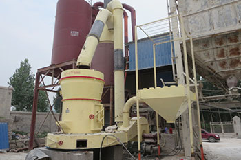Stone Quarry In Cuenca Equador Grinding Mill China