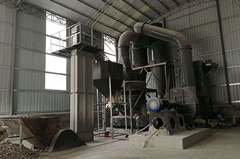 China Mining Machine Manufacturer Crushers Grinding