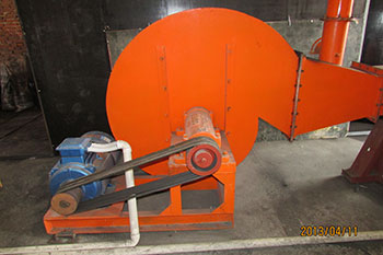 2015 Iso Grinding Ball Mill For Ore And Silica