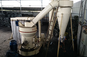 Cement Grinding Ball Mill Problem Grinding