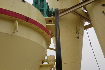 China Grinding Gold Mill Grinding Gold Mill Manufacturers