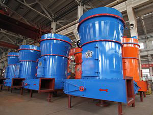 Machine Mill In Taiwan Grinding Mill China
