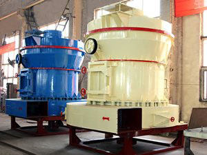 Wet Grinding Vs Dry Ball Mill Grinding