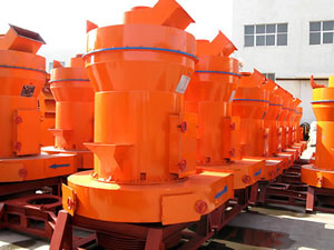 Hsm Iso Ce Hammer Crusher Glass Breaking Machine