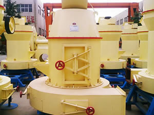 Stone Grinder Stone Grinder Suppliers And Manufacturers