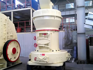 Used Limestone Grinding Mill In Nigeria