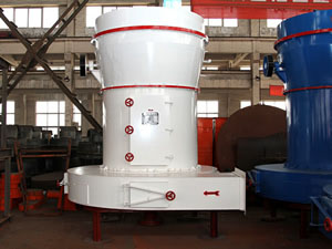 Hsm Ce Iso Good Quality Rock Crusher Machine Hammer