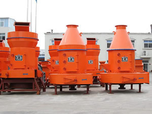 Excavator Hydraulic Rock Crusher China Manufacturers