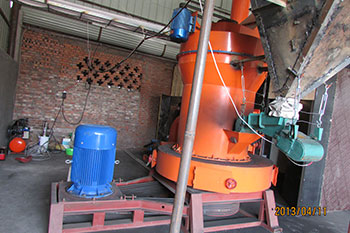 Concrete Floor Grinder Rental In Sri Lanka
