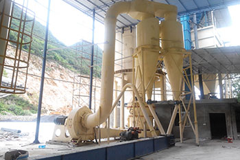 Ball Mill Grinding Machine Manufacturers
