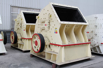 Hammer Mill Grinder Classifier Milling Systems