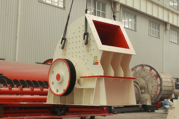 China Crusher Factory Manufacturers Cheap Price Crusher