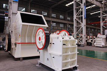 Hammermills For Wet Material Crusher Mills Cone Crusher