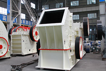 Used Pulverizers Hammermills Also See Crushers
