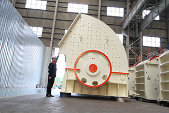 New Used Hammer Mill Crushers For Sale Hammermill