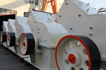 Hennan Mini Jaw Crusher With Iso Ce Certificate