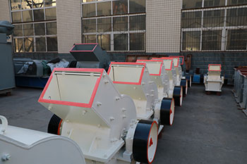 Jaw Crusher Wear Parts Cone Crusher Wear Parts Impact