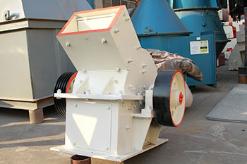 Ftm Machineryfote From China For World Miningcrushing