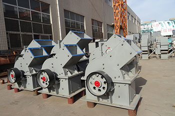 Kleemann Mobile Crushers And Screening Plants Kleemann