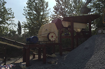 ce approved hammer mill and mier unit view ce approved