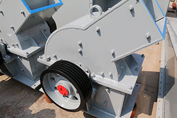 Ce Approved Vibrating Sand Screening Equipment For Sale
