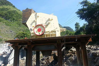 Stone Breaking Crusher Pcl Vertical Shaft Impact Crusher