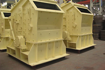 Valor Vertical Shaft Impactor Vsi Superior Industries