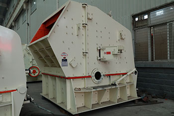 Pcl Vertical Impact Crusher Priceartificial Sand Maker