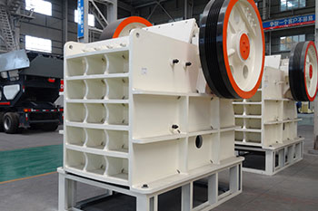 jaw crusher for mining china worldcrushers