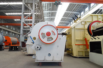 100 150 Tph Capacity Jaw Crusher For Sale