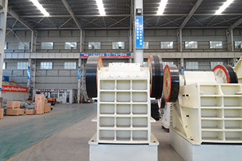 Jaw Crusher Jaw Crusher For Sale In Indonesia