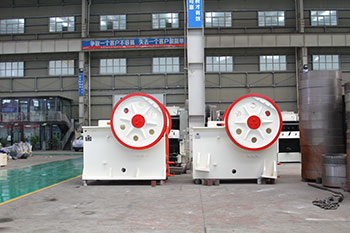 Scale Coal Crusher For Lignite Production