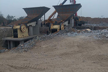Gold Mining Equipment Plant For Sale China Mobile Crusher