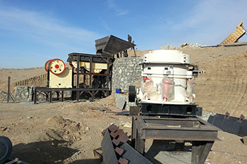 Hebei Tangshan Manufacturer Double Roller Crusher For
