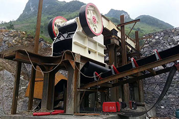 Philippines Second Hand Jaw Crusher For Sale
