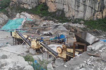 Roller Crusher For India Lignite Mines View Roller