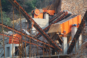 Stone Crusher In Gujarat Manufacturers And Suppliers India
