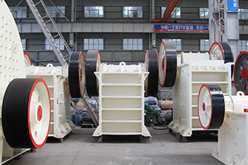 used jaw crusher 150 tph
