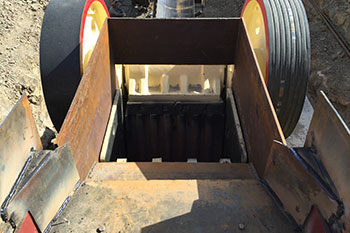 China Crushers Crusher Mills Cone Crusher Jaw Crushers
