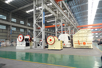 How To Operate Stone Crusher Plant Crusher Mills Cone