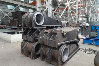 Lignite Drying Machine
