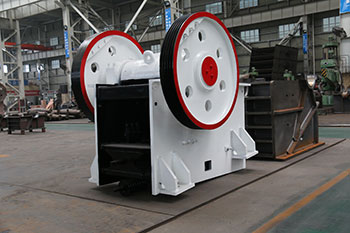 Jaw Crusher Plants Mobile Crushers All Over The World