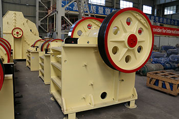 Cost Of Stone Crusher Machine