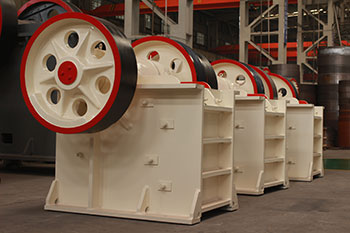 Jaw Crusherjaw Crushersjaw Crusher Supplierstone Jaw