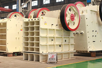 Ultrafine Mill Sale Indonesia Sand Making Machine