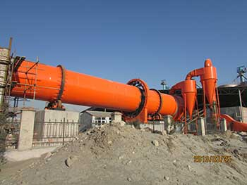 What Affects Cone Crusher Performance Sandvik Mining