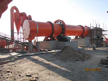 Shale Crushing Machines For Brick Making